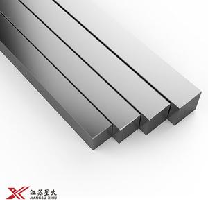 不銹鋼方鋼