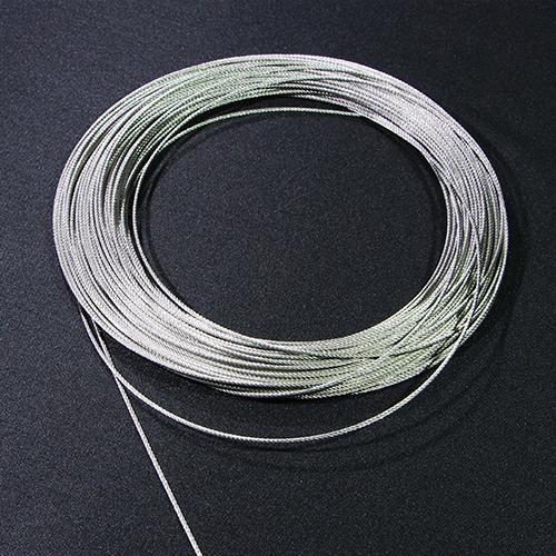 1*12不銹鋼絲繩