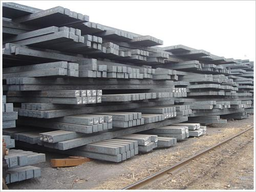 原料价格上行 短期内钢价或现震荡调整