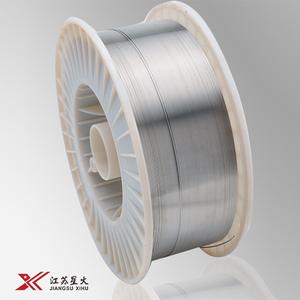 编织用不锈钢丝